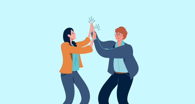 How to create an employee advocacy program