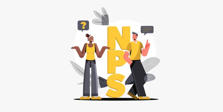 15 NPS follow up questions