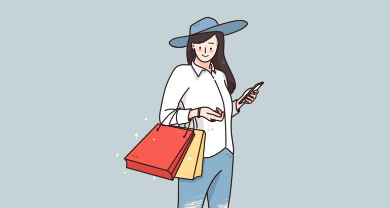 21 effective customer satisfaction questionnaire