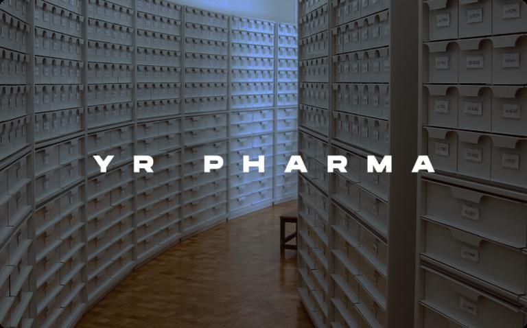 online medicine order form template