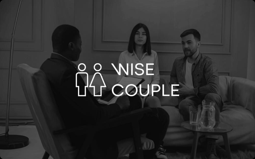 relationship survey template