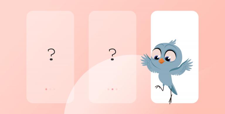 surveysparrow alternatives