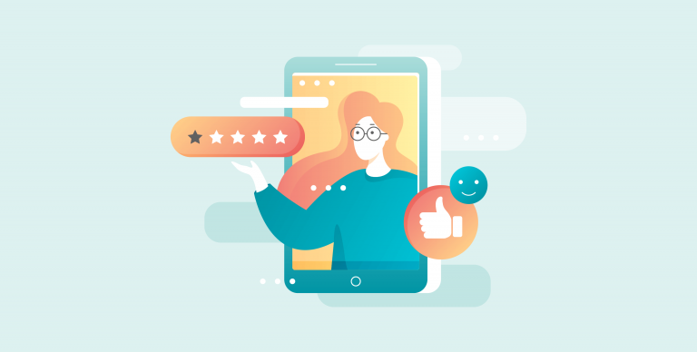 12 facts about customer net promoter score that will blow your mind