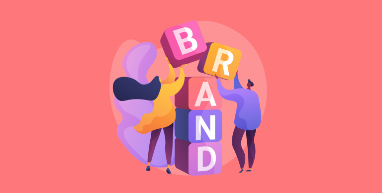 Emotional Branding 101- What, Why & Examples
