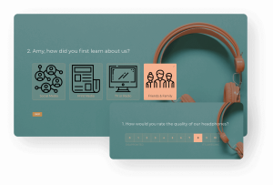 conversational-mobile-friendly-surveys