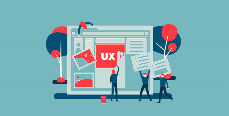 ux research methods