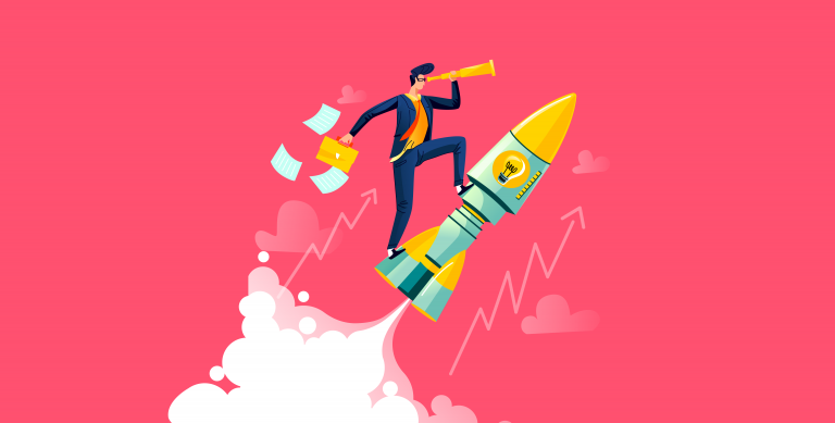 increase sales using Survey Incentives