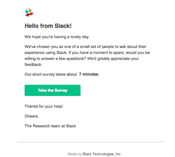 Slack-screenshot